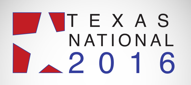 Texas National logo