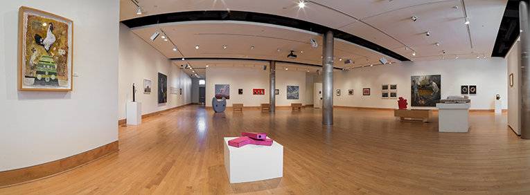 ledbetter gallery image
